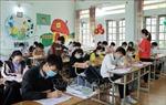 Lai Châu: Đảm bảo an toàn cho Kỳ thi Tốt nghiệp THPT 2021