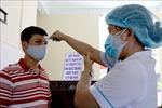 Áp dụng các biện pháp phù hợp để phòng, chống dịch COVID-19