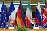 EU đánh giá tích cực về đàm phán hạt nhân Iran