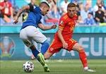 EURO 2020: Marco Verratti - người đặc biệt của đội tuyển Italy