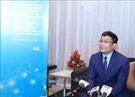 ASEM: Động lực quan trọng của tăng trưởng, liên kết kinh tế toàn cầu