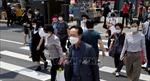 Hàn Quốc cân nhắc bổ sung gói hỗ trợ khẩn cấp hơn 30 tỷ USD