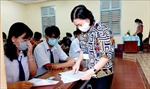 Đại học Cần Thơ công bố điểm chuẩn năm 2021