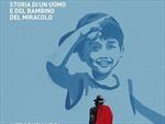 Câu chuyện cổ tích Thiện Nhân đến với độc giả Italy