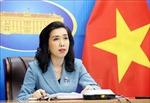 Hoan nghênh Hoa Kỳ không điều chỉnh chính sách thương mại với Việt Nam