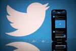 Doanh thu củaTwitter tăng 74% trong quý II/2021
