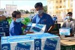 Tuổi trẻ Bình Thuận và những việc làm chạm đến yêu thương