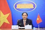 Đẩy mạnh ngoại giao kinh tế để chống dịch COVID-19 và phát triển kinh tế