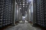 Israel mở thầu xây dựng nhà máy lọc nước biển thứ 6