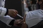 Từ bài toán công bằng đến chủ động sử dụng hiệu quả vaccine