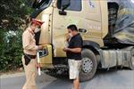 Yên Bái: Nâng cao hiệu quả tuyên truyền, giáo dục về an toàn giao thông