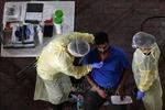 Các nhà khoa học Singapore tìm ra cách kết hợp thuốc điều trị bệnh
