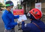 Đà Nẵng: Xử phạt doanh nghiệp cấp giấy đi đường trái quy định