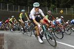 Olympic Tokyo 2020: 6 kỷ lục thế giới liên tiếp bị xô đổ ở môn đua xe đạp lòng chảo