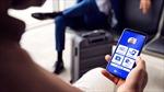 IndiGo áp dụng IATA Travel Pass cho hành trình quốc tế