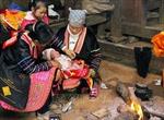 Hơn 2 triệu USD hỗ trợ Việt Nam giảm tử vong ở bà mẹ tại các vùng dân tộc thiểu số