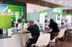 Vietcombank, BIDV, Techcombank được đề cử là thương hiệu tài chính hàng đầu Việt Nam