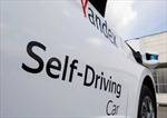 Yandex sẽ thử nghiệm xe tự hành tại Moskva trong năm nay