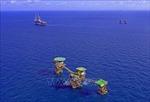 Vẫn còn dư địa để giảm giá thành sản xuất dầu thô