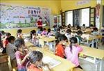 Điện Biên: Còn nhiều khó khăn với công tác giáo dục vùng cao