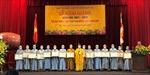 Học viện Phật giáo Việt Nam tại Hà Nội khai giảng năm học mới