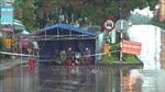 Đắk Nông, Quảng Bình chuyển sang trạng thái phòng, chống dịch mới