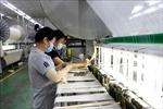 Thêm trợ lực cho doanh nghiệp phục hồi sản xuất