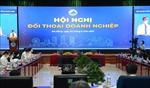 Đà Nẵng tìm cách gỡ khó cho doanh nghiệp