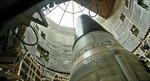 Mỹ công bố số lượng đầu đạn hạt nhân sở hữu