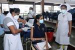 Thế giới đã ghi nhận trên 242,5 triệu ca nhiễm virus SARS-CoV-2