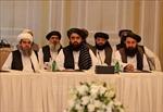 Các nước tham dự Hội nghị quốc tế về Afghanistan cam kết phối hợp với Taliban
