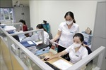 Hỗ trợngười lao động ở Sơn La bị ảnh hưởng dịch COVID-19