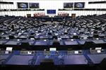 Hội nghị thượng đỉnh EU 'nóng'với vấn đề năng lượng