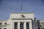 Chủ tịch Fed sẽ phải bán số trái phiếu nắm giữ theo quy định mới