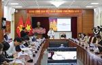 Liên hoan Phim Việt Nam lần thứ XXII sẽ có thêm 2 giải thưởng mới