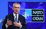 Các bộ trưởng quốc phòng NATO thúc đẩy tăng năng lực phòng thủ của liên minh