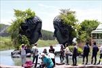 Ngành Du lịch Lâm Đồng thận trọng mở cửa đón khách