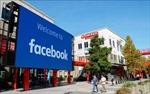 Thêm một nhân viên cũ tố cáo Facebook