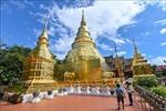 Thái Lan chuẩn bị dỡ bỏ lệnh giới nghiêm ban đêm