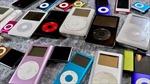iPod bước sang tuổi 20 và cuộc cách mạng âm nhạc của Apple