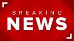 Triều Tiên thông báo tiến hành một vụ thử quan trọng