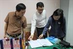 Phòng khám có bác sĩ Trung Quốc: Cứ  kiểm tra là 'dính' vi phạm