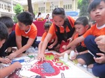 Tăng cường đảm bảo an toàn cho học sinh trong năm học mới