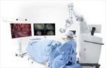 Ngành y tế TP Hồ Chí Minh đã tiếp cận các tiến bộ trong lĩnh vực trí tuệ nhân tạo