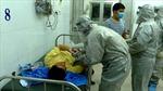 TP Hồ Chí Minh họp khẩn về công tác phòng chống dịch bệnh do virus Corona