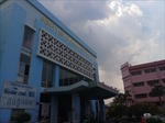 Tạm đình chỉ giám đốc bệnh viện quận Gò Vấp vì có dấu hiệu đầu cơ khẩu trang