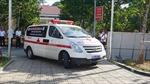 TP Hồ Chí Minh đã có trên 8.400 bệnh nhân mắc COVID-19 được điều trị khỏi