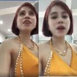 Cô gái về từ Hàn Quốc 'livestream' hướng dẫn trốn cách ly đã bị cách ly