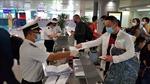 Bác sĩ 'bật mí' chuyện chống dịch COVID-19 lây lan ra cộng đồng