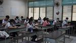 TP Hồ Chí Minh thêm nhiều trường mới tuyển sinh lớp 10 tích hợp